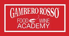 home page | kenwood club - alta scuola di cucina - Scuola Di Cucina Gambero Rosso