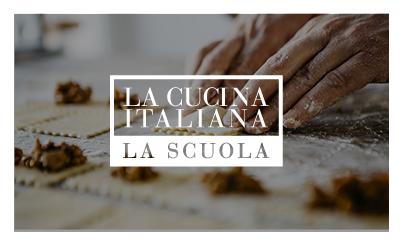 home page | kenwood club - alta scuola di cucina - Scuola Cucina Bologna