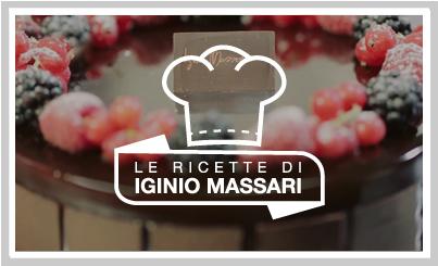 home page | kenwood club - alta scuola di cucina - Corsi Di Cucina Gratuiti Torino